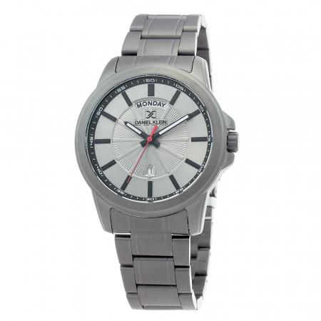 Ceas pentru barbati, Daniel Klein Premium, DK.1.12365.40