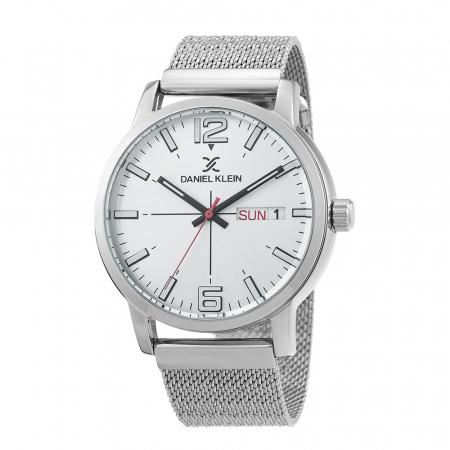 Ceas pentru barbati, Daniel Klein Premium, DK.1.12370.10