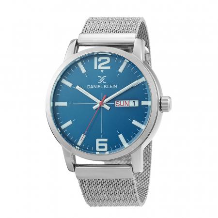 Ceas pentru barbati, Daniel Klein Premium, DK.1.12370.2 [0]