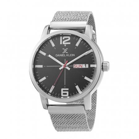 Ceas pentru barbati, Daniel Klein Premium, DK.1.12370.30