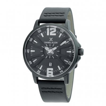 Ceas pentru barbati, Daniel Klein Premium, DK.1.12374.1 [0]
