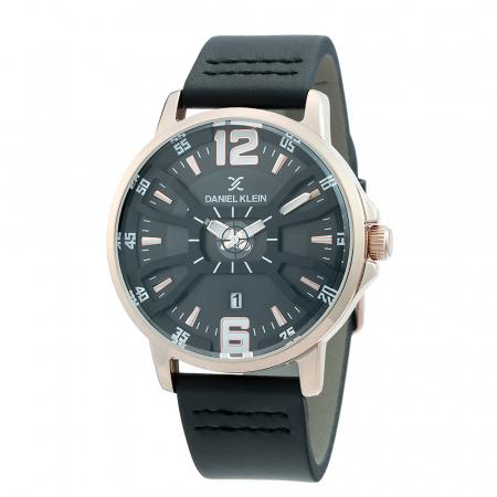 Ceas pentru barbati, Daniel Klein Premium, DK.1.12374.60
