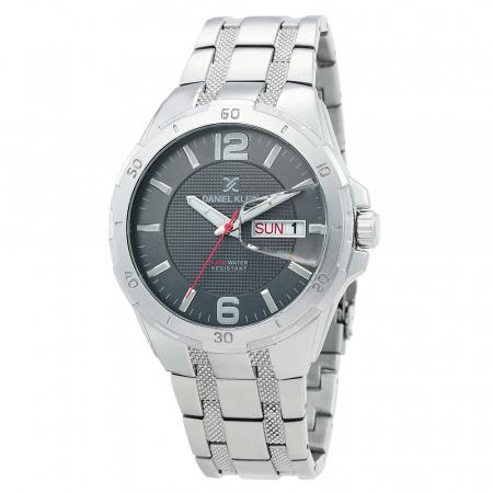 Ceas pentru barbati, Daniel Klein Premium, DK.1.12380.20