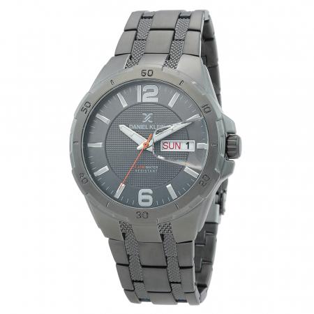 Ceas pentru barbati, Daniel Klein Premium, DK.1.12380.50