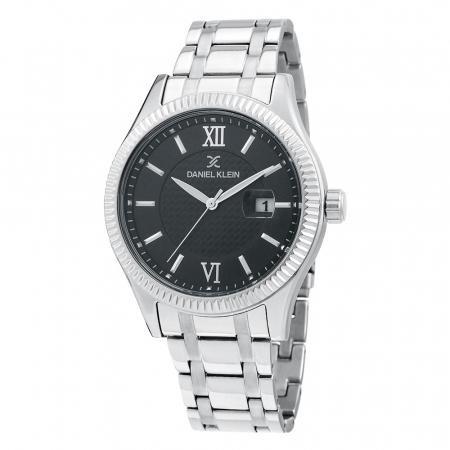 Ceas pentru barbati, Daniel Klein Premium, DK.1.12389.40