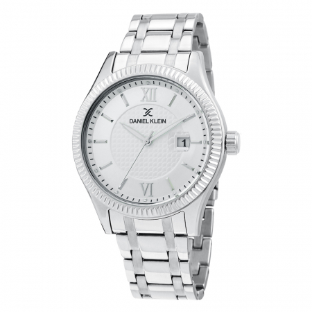 Ceas pentru barbati, Daniel Klein Premium, DK.1.12389.5 [0]