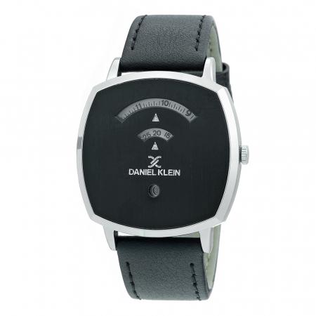 Ceas pentru barbati, Daniel Klein Premium, DK.1.12390.10
