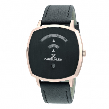Ceas pentru barbati, Daniel Klein Premium, DK.1.12390.4 [0]