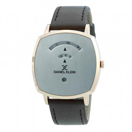 Ceas pentru barbati, Daniel Klein Premium, DK.1.12390.60