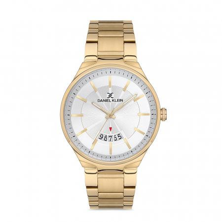 Ceas pentru barbati, Daniel Klein Premium, DK.1.12578.4 [3]