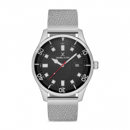 Ceas pentru barbati, Daniel Klein Premium, DK.1.12610.2 [0]