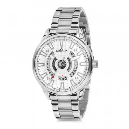 Ceas pentru barbati, Daniel Klein Premium, DK11704-1 [0]