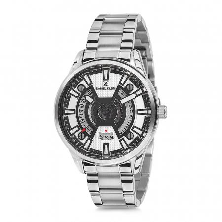 Ceas pentru barbati, Daniel Klein Premium, DK11704-3 [0]