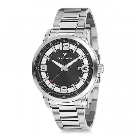 Ceas pentru barbati, Daniel Klein Premium, DK11748-4 [0]
