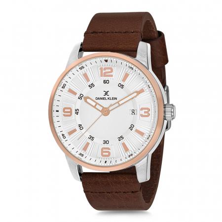 Ceas pentru barbati, Daniel Klein Premium, DK11755-20