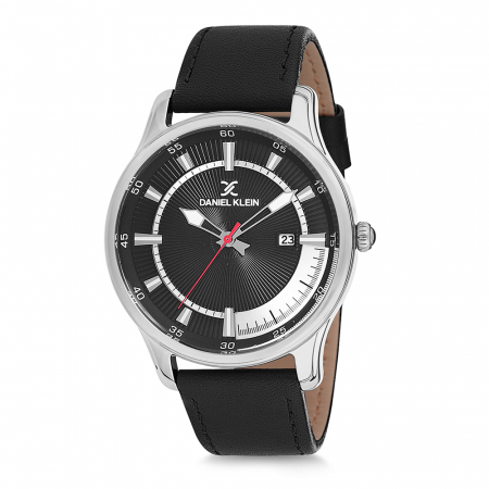 Ceas pentru barbati, Daniel Klein Premium, DK12232-30