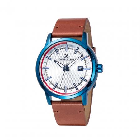 Ceas pentru barbati, Daniel Klein Premium, DK11841-2
