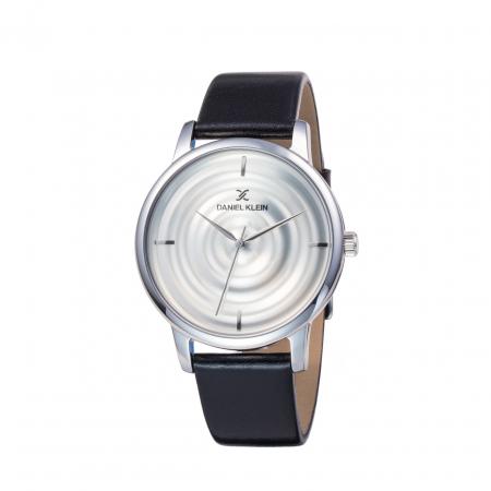 Ceas pentru barbati, Daniel Klein Premium, DK11848-10