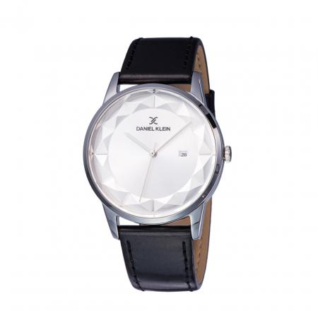 Ceas pentru barbati, Daniel Klein Premium, DK11828-10
