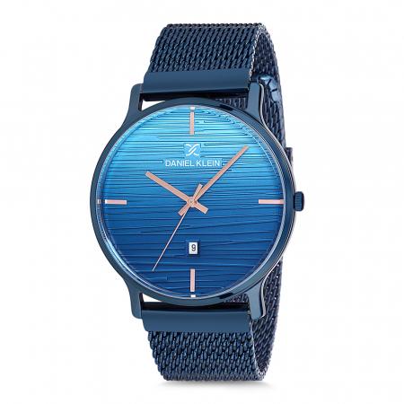 Ceas pentru barbati, Daniel Klein Premium, DK12125-6