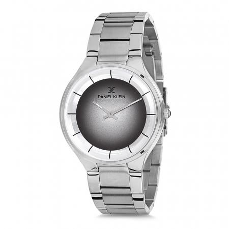 Ceas pentru barbati, Daniel Klein Premium, DK12128-2 [0]
