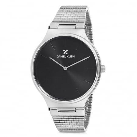 Ceas pentru barbati, Daniel Klein Premium, DK12144-2 [0]