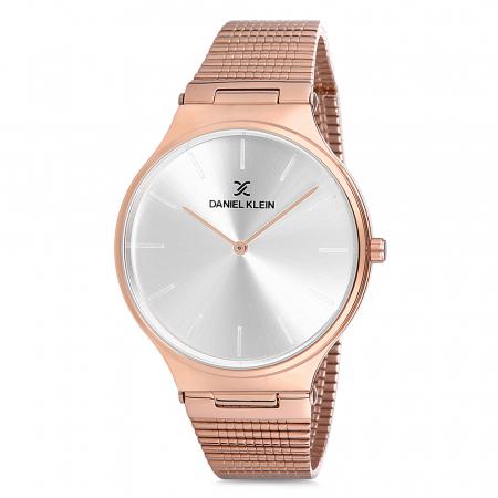 Ceas pentru barbati, Daniel Klein Premium, DK12144-30