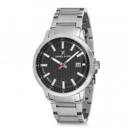 Ceas pentru barbati, Daniel Klein Premium, DK12230-5 [0]