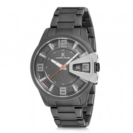 Ceas pentru barbati, Daniel Klein Premium, DK12231-4 [0]
