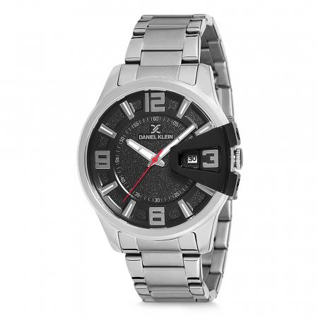 Ceas pentru barbati, Daniel Klein Premium, DK12231-5 [0]