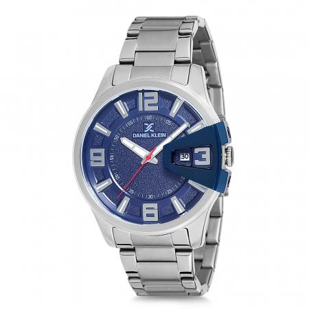 Ceas pentru barbati, Daniel Klein Premium, DK12231-6 [0]