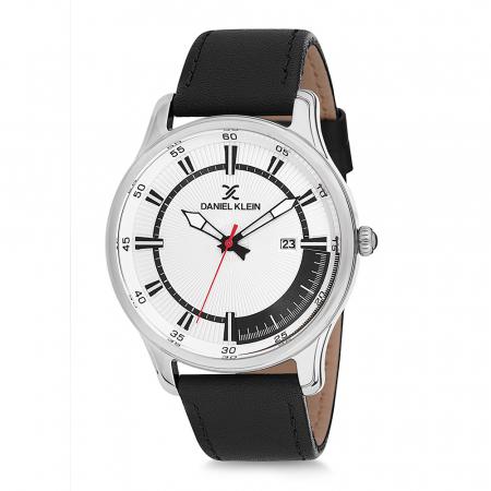 Ceas pentru barbati, Daniel Klein Premium, DK12232-1 [0]