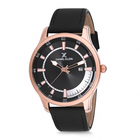 Ceas pentru barbati, Daniel Klein Premium, DK12232-2 [0]