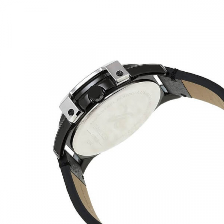 Ceas pentru barbati, Daniel Klein Premium, DK12234-4 [3]