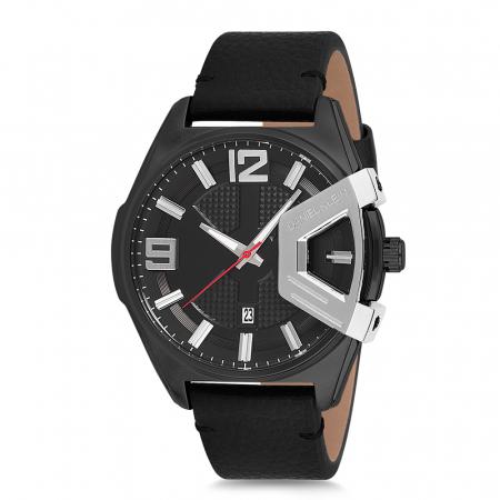 Ceas pentru barbati, Daniel Klein Premium, DK12234-4 [0]