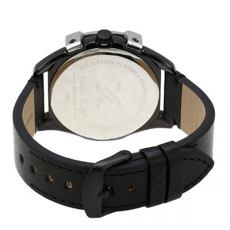 Ceas pentru barbati, Daniel Klein Premium, DK12234-4 [2]