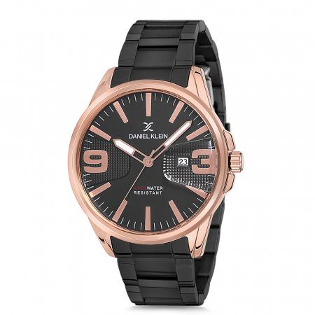 Ceas pentru barbati, Daniel Klein Trendy, DK12150-3