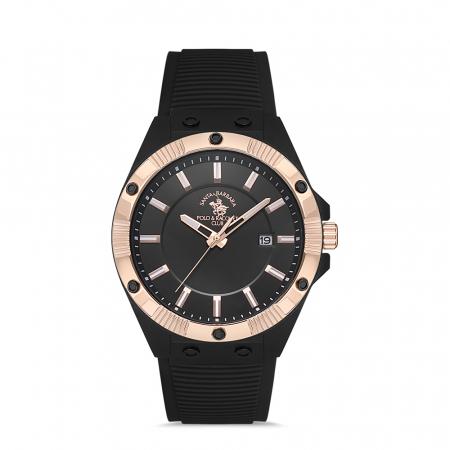Ceas pentru barbati, Santa Barbara Polo Legend, SB.1.10142.2 [0]