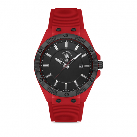 Ceas pentru barbati, Santa Barbara Polo Legend, SB.1.10142.3 [0]