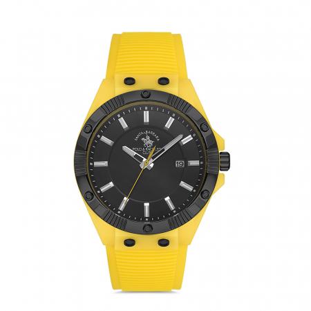 Ceas pentru barbati, Santa Barbara Polo Legend, SB.1.10142.5 [0]