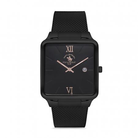 Ceas pentru barbati, Santa Barbara Polo Legend, SB.1.10162.5 [0]