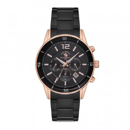 Ceas pentru barbati, Santa Barbara Polo Legend, SB.1.10177.5 [0]