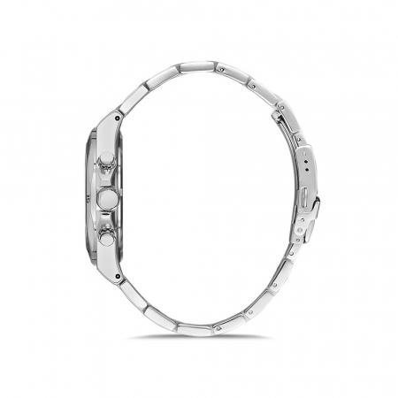 Ceas pentru barbati, Santa Barbara Polo Legend, SB.1.10178.2 [1]
