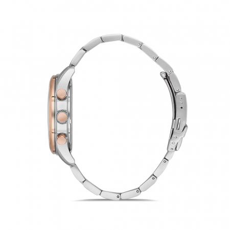 Ceas pentru barbati, Santa Barbara Polo Legend, SB.1.10198.4 [1]