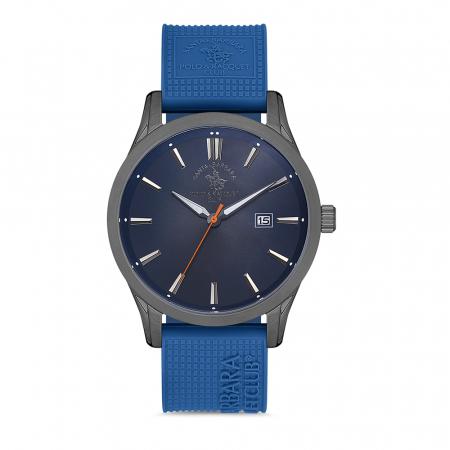 Ceas pentru barbati, Santa Barbara Polo Noble, SB.1.10143.4 [0]