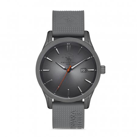 Ceas pentru barbati, Santa Barbara Polo Noble, SB.1.10143.6 [0]