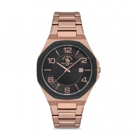 Ceas pentru barbati, Santa Barbara Polo Noble, SB.1.10195.5 [0]