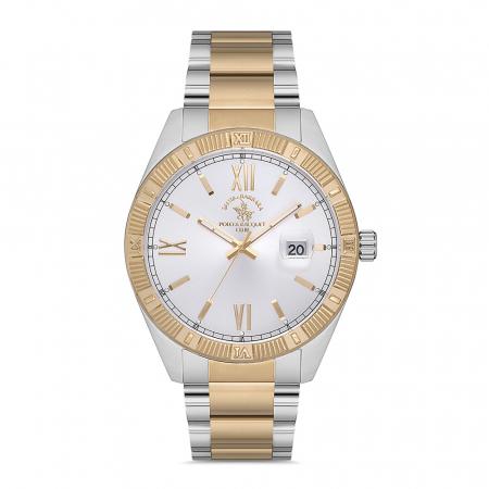 Ceas pentru barbati, Santa Barbara Polo Noble, SB.1.10200.3 [0]