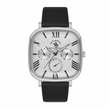 Ceas pentru barbati, Santa Barbara Polo Noble, SB.1.10201.1 [0]