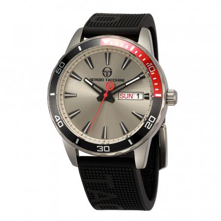 Ceas pentru barbati, Sergio Tacchini Archivio, ST.1.10083.4 [0]